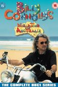 Billy Connolly Live 1994